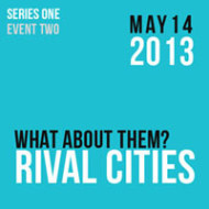 What About Them? Rival Cities.